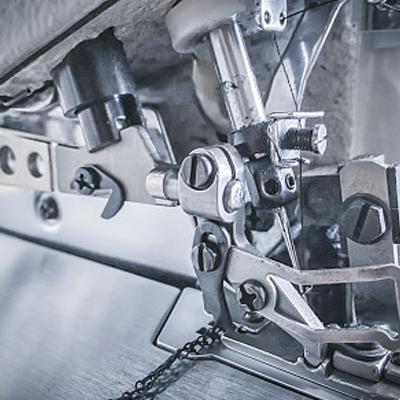 כיצד לבחור מכונות תפירה תעשייתיות באיכות גבוהה