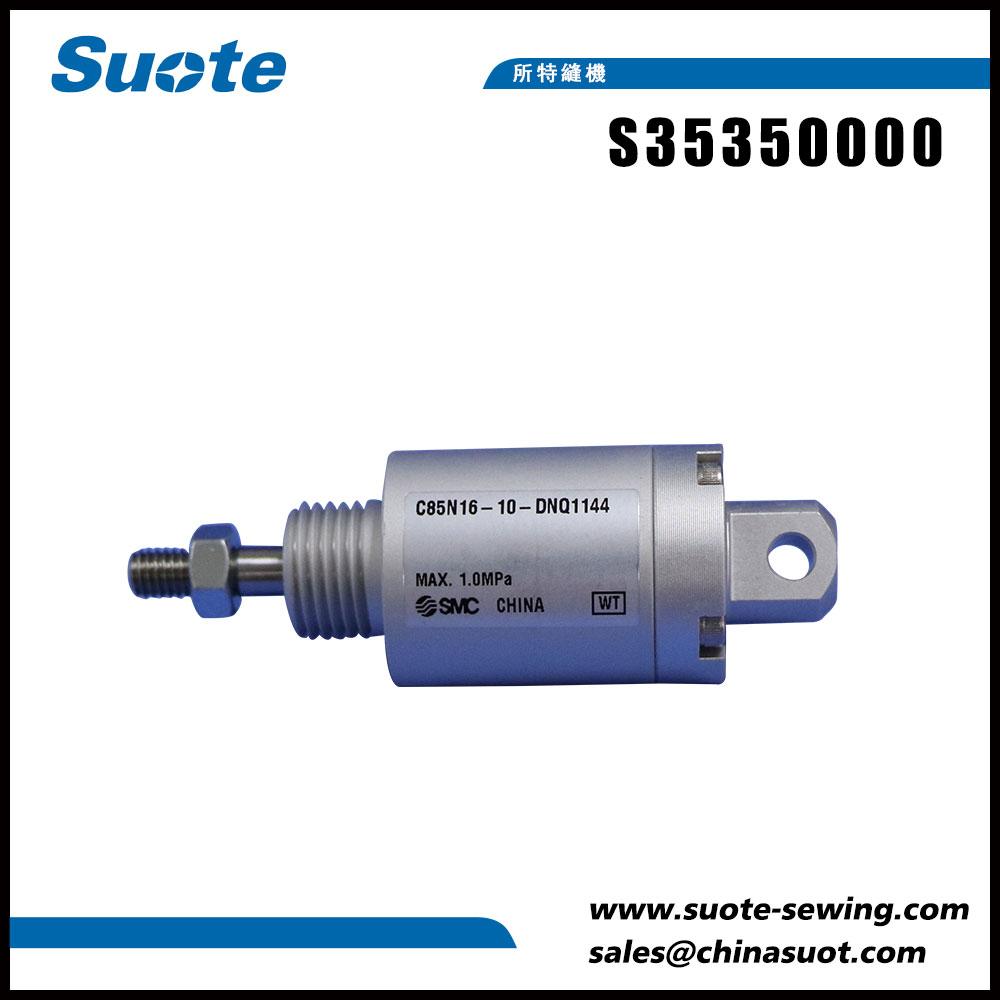 S35350000 צילינדר 16x10 עבור 9820